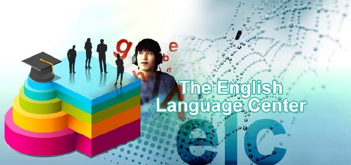 【測驗】2020 TOEIC多益、GEPT全民英檢校園考資訊